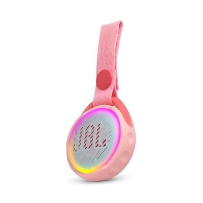 JBL JR POP Draagbare luidspreker - Roze