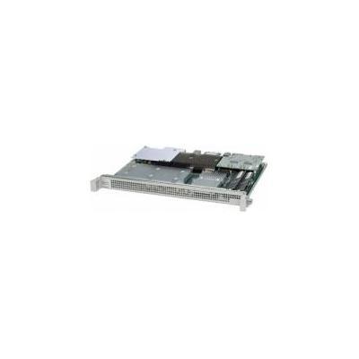 Cisco ASR 1000 router - Multi