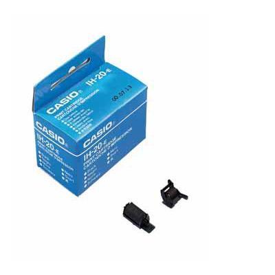 Casio ADAPTOR HR150ER/HR8/HR100 CASI Netvoeding