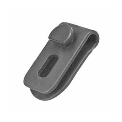 Intermec 825-191-001, Belt Clip Printerkit - Zwart