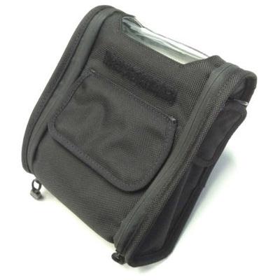 Datamax O'Neil 220529-000 Etui voor mobiele apparatuur - Zwart