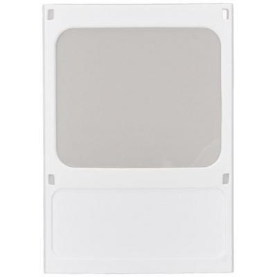 Raytec VAR-W4-LENS-12050, 120°H x 50°V, White Beveiligingscamera bevestiging & behuizing - Wit