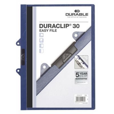 Durable Duraclip 30 Easy File