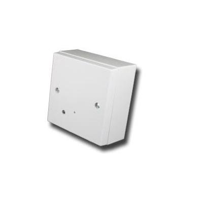 Ei electronics : Ei413RF Draadloze in/uit interface tussen Ei rook- en koolmonoxidemelders en externe installaties - Wit