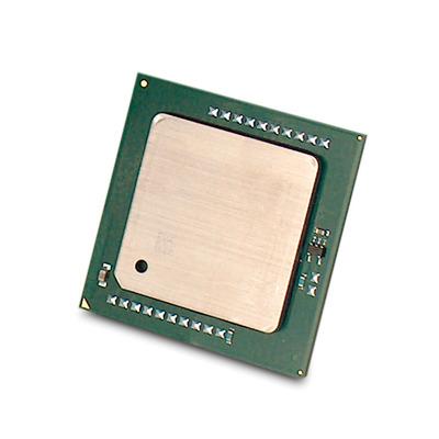 HP Intel Xeon E5450 Processor