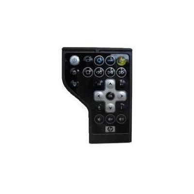 Hp afstandsbediening: Remote Control II