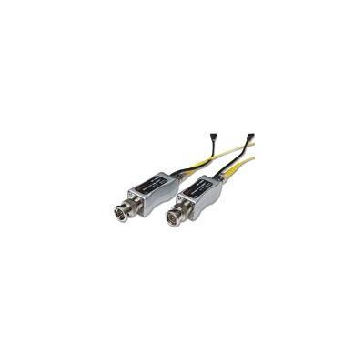 Opticis console extender: Op5003 fiber optic 3g-sdi extender. Eenh. 1 stk