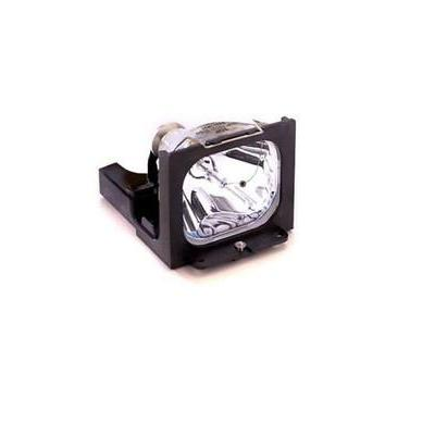 Benq projectielamp: Spare lamp for W7500