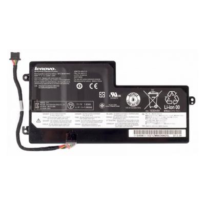 Lenovo 45N1109 Notebook reserve-onderdeel