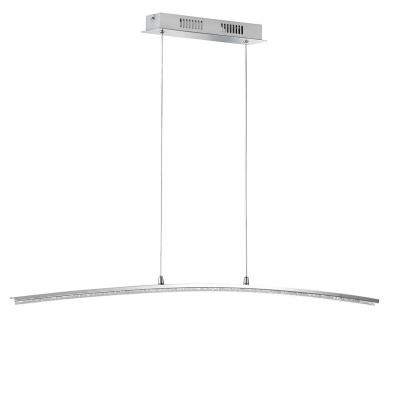 Wofi suspension lighting: SOREL