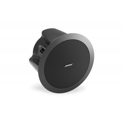 Bose FreeSpace DS 16F Speaker - Zwart