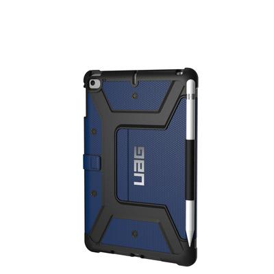 Urban Armor Gear METROPOLIS SERIES IPAD MINI (2019) Tablet case
