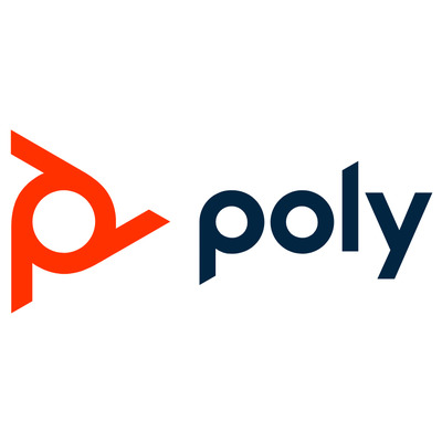 POLY 5230-51303-445 Software licentie