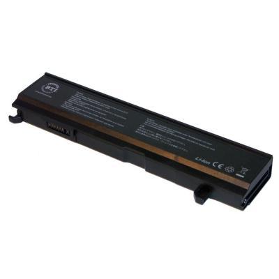 Origin Storage TS-A80/85M batterij