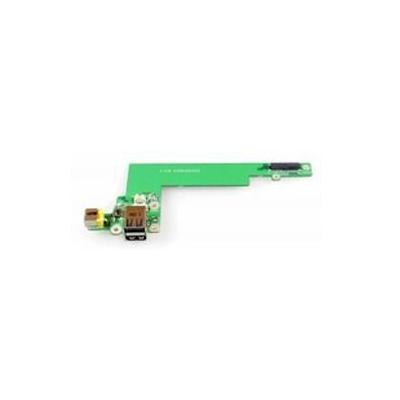 Acer montagekit: Mini board UMA/DIS non-3G