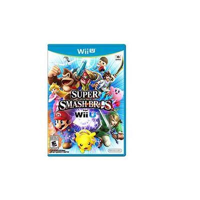 Nintendo 2323640 game