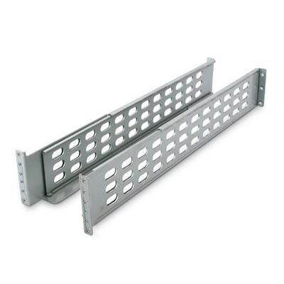 Lenovo BC HT 4-post RMK rack toebehoren