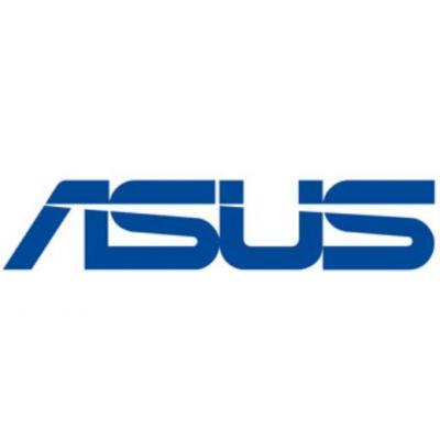 Asus garantie: 2y, on-site
