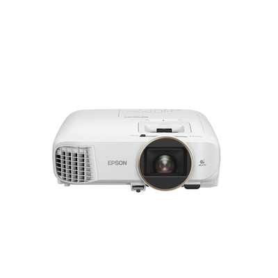 Epson EH-TW5650 Beamer - Wit