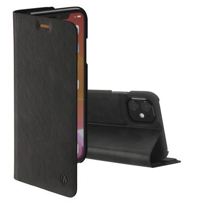 Hama Guard Pro Mobile phone case