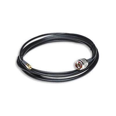 Intellinet 522144 signaal kabel