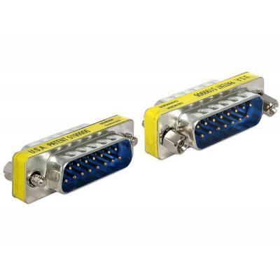 DeLOCK 65479 kabel adapter