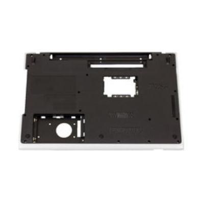 Sony A1882064B notebook reserve-onderdeel
