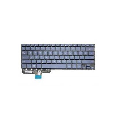 ASUS 0KNB0-362AUI00 notebook reserve-onderdeel