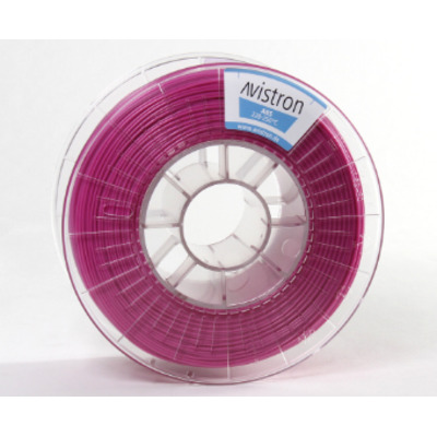 Avistron AV-ABS175-VI 3D printing material - Violet
