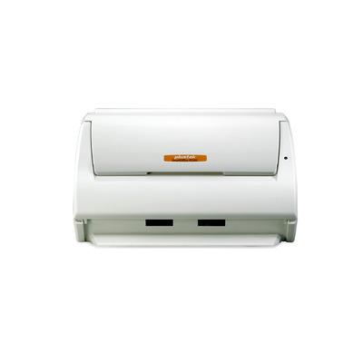 Plustek 0220 scanner