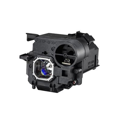NEC NP33LP Projectielamp
