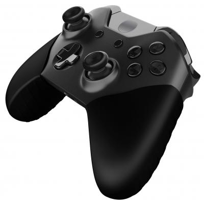 Gioteck game controller: Gioteck, Precision Controller Grips  Xbox One