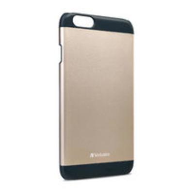 Verbatim 64650 Mobile phone case - Goud