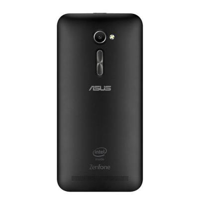 ASUS ZE500CL-1A Mobile phone spare part - Zwart