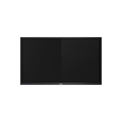 Vivitek LK8630I Touchscreen monitor - Zwart