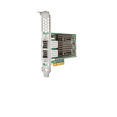 Hewlett Packard Enterprise R2E09A Netwerkkaart