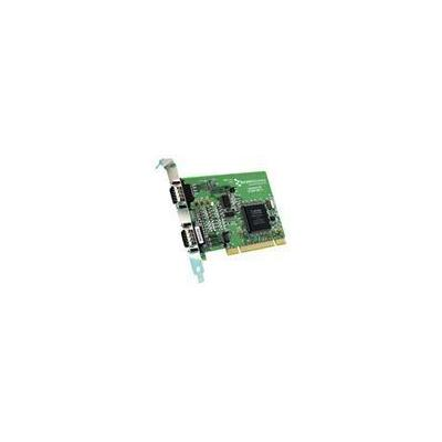 Brainboxes UC-357 interfaceadapter