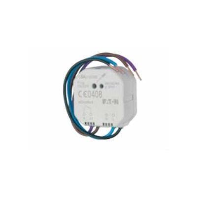 Eaton CJAU-01/02 Elektrische actuator - Wit