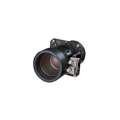 Panasonic ET-ELM01 zoomlens Projectielens - Zwart