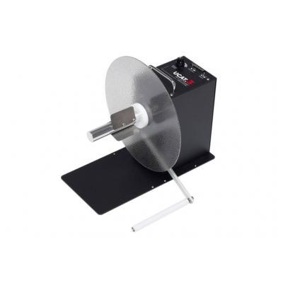 Labelmate UCAT-3-STANDARD Printing equipment spare part - Zwart