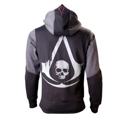 DIFUZED Assassin's Creed - Black Flag