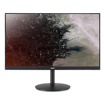 Acer UM.HX2EE.P07 monitoren