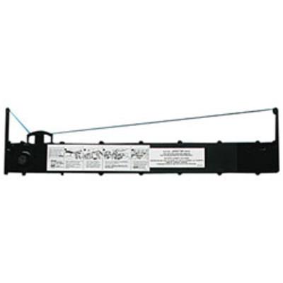 TallyGenicom 3A0100B02 printerlint