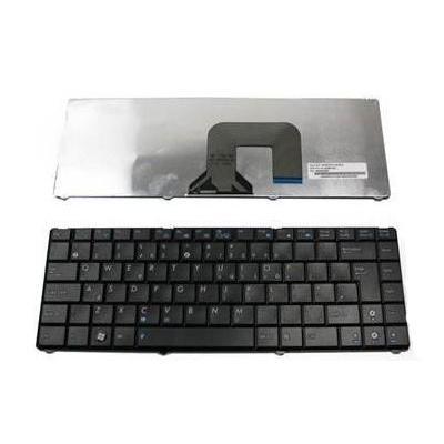 ASUS 04GNPW1KSP00-3 notebook reserve-onderdeel