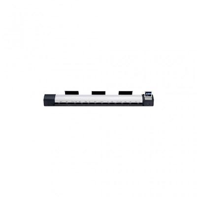Canon imagePROGRAF TM-300 L36ei MFP-module (Scanmodule) Printersupply - Zwart, Wit