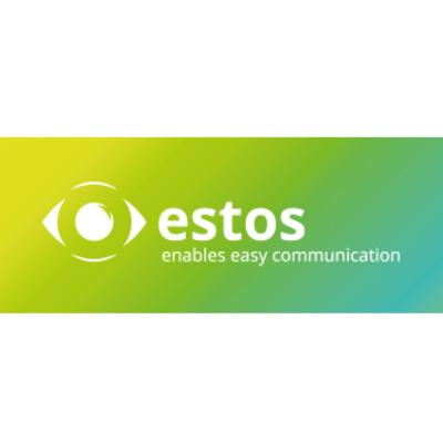 ESTOS ECSTA Software licentie