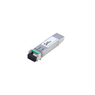 MicroOptics 8GBASE-SR Netwerk tranceiver module