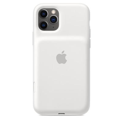 Apple MWVM2ZM/A mobiele telefoon behuizingen