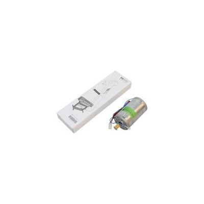 Hp printer accessoire: SCAN MOTOR SVC-RC