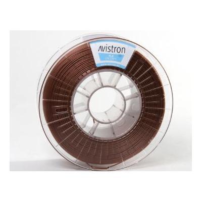 Avistron 3D printing material: AV-PLA175-BRO - Brons